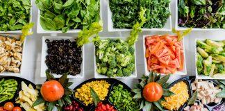 La micronutrition et son impact sur votre santé