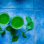 Top 12 des boissons pour maigrir