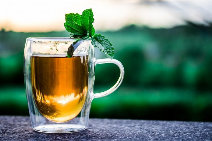 Le thé Minceur est ce que ça marche ?